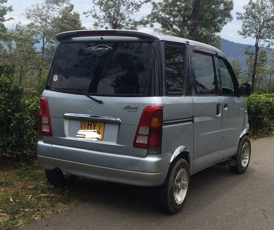 van-for-hire-big-0