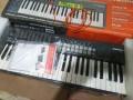 midi-keyboard-small-0