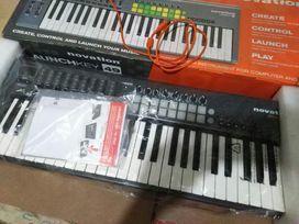 midi-keyboard-big-0
