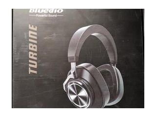 Bludio T7 Wirless Headphone