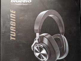 bludio-t7-wirless-headphone-big-0