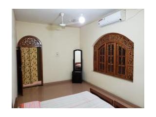 Rooms for Rent - Batticaloa
