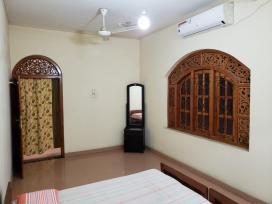 rooms-for-rent-batticaloa-big-0