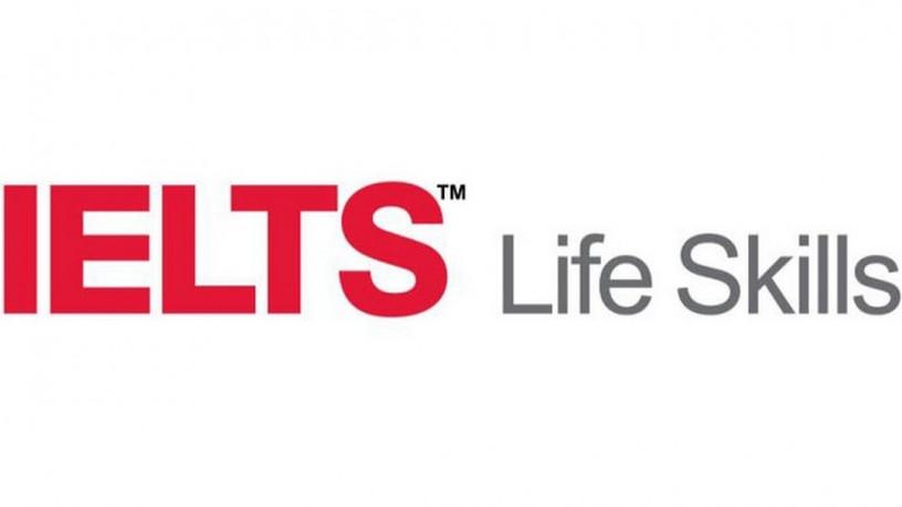 ielts-life-skills-online-big-0