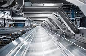 aluminium-market-big-0