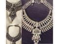 jewelry-small-0