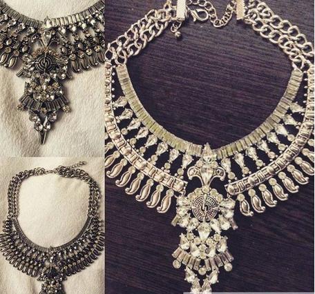 jewelry-big-0