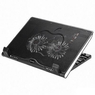 laptop-cooling-pad-adjustable-dual-fan-big-0