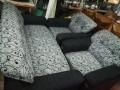 3-11-brand-new-sofa-small-0