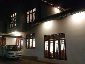brand-new-02-storied-house-for-sale-in-galle-big-0
