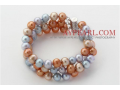 gray-blue-and-golden-color-freshwater-pearl-beaded-bracelet-small-0