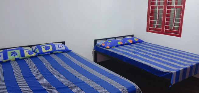 rooms-for-daily-rent-big-0