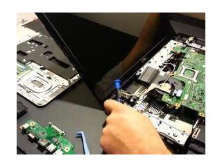 Laptop & Computer Accessories Service