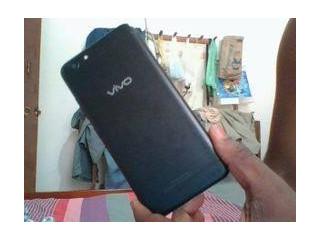 Vivo Y53 (Used