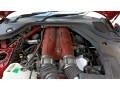 ferrari-california-43l-2011-v8-long-block-engine-small-0