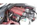 ferrari-california-43l-2011-v8-long-block-engine-small-1