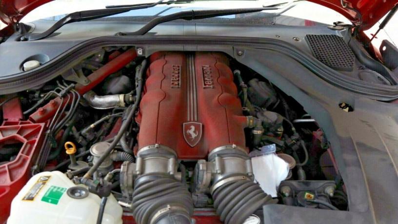 ferrari-california-43l-2011-v8-long-block-engine-big-0