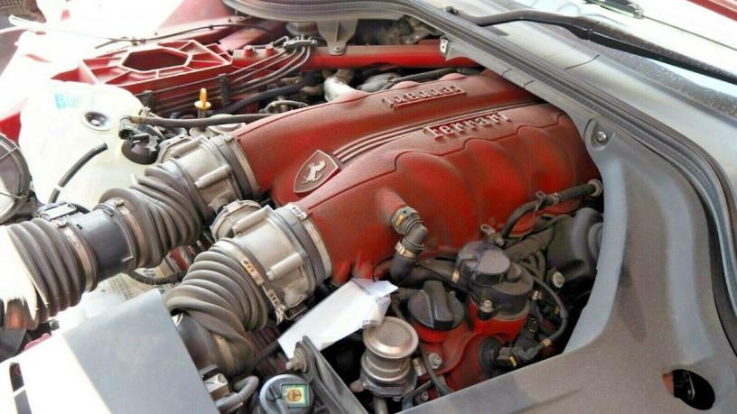 ferrari-california-43l-2011-v8-long-block-engine-big-2