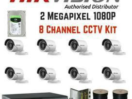 cctv-security-system-sell-installationnetworking-big-0