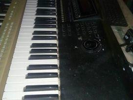 yamaha-w7-piano-big-0