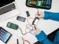 mobile-phone-repairing-course-small-0