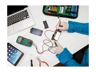 Mobile Phone Repairing Course