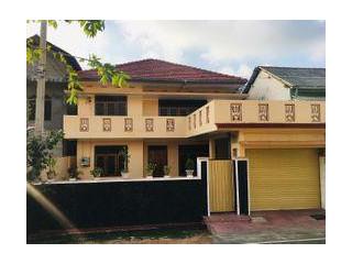 Rooms for Rent Jaffna