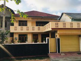 rooms-for-rent-jaffna-big-0
