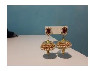 Fashion Ear Ring