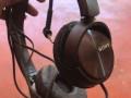 sony-headphone-small-0