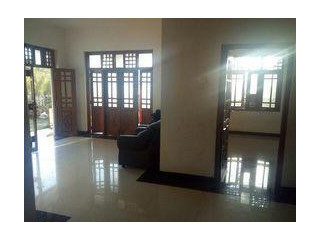House for Sale - Badulla
