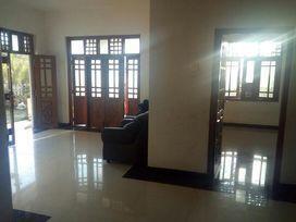 house-for-sale-badulla-big-0