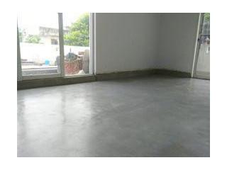 Titanium Cut Cement