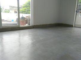 titanium-cut-cement-big-0