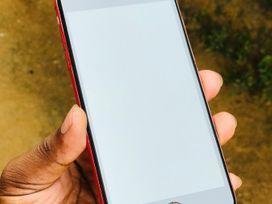apple-iphone-6-plus-128gb-used-big-0