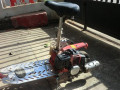 g-scooter-motor-bike-for-sale-small-3