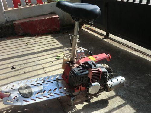 g-scooter-motor-bike-for-sale-big-3