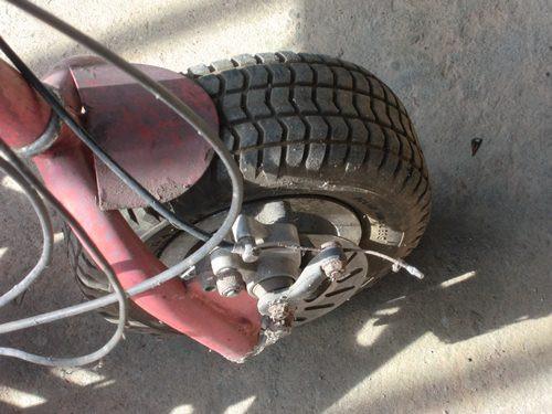 g-scooter-motor-bike-for-sale-big-4