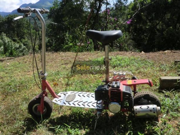 g-scooter-motor-bike-for-sale-big-2