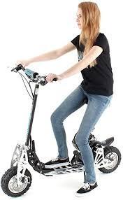 g-scooter-motor-bike-for-sale-big-0