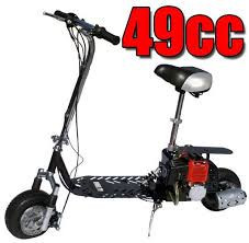 g-scooter-motor-bike-for-sale-big-1