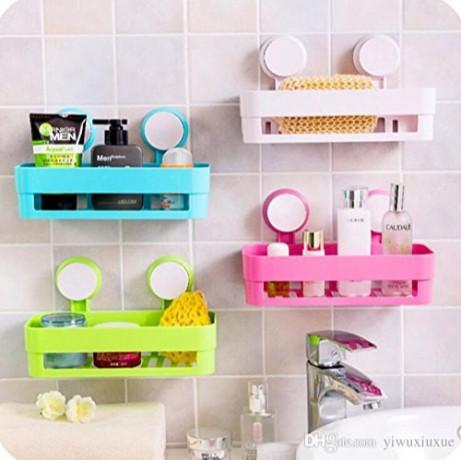 bathroom-shelf-big-0