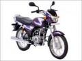 bajaj-ct100-2012-small-0