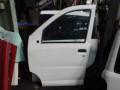 daihatsu-hijet-parts-for-sale-small-0