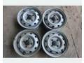 daihatsu-hijet-parts-for-sale-small-3