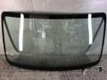 daihatsu-hijet-parts-for-sale-small-2