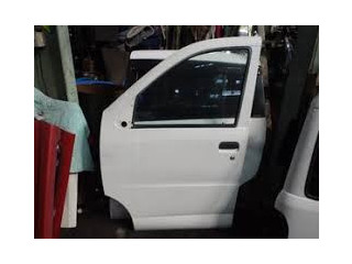 Daihatsu  Hijet Parts  For sale,