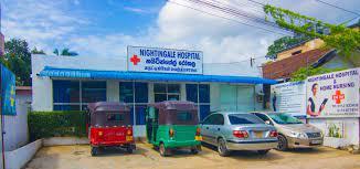 nightingale-hospital-and-home-nursing-wattala-big-0