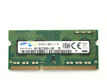 2gb-ddr3-laptop-ram-pc3-1600ghz-12800s-small-0