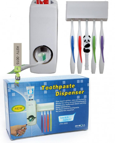 toothpaste-dispenser-big-0
